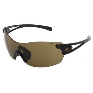 Smith Pivlockasana-0D1X-XV Sunglasses