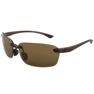 Smith Trailblazer-02YZ(S3) Sunglasses