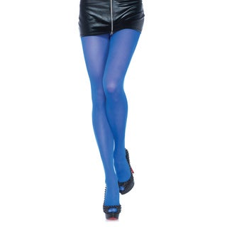 Leg Avenue Nylon Tights