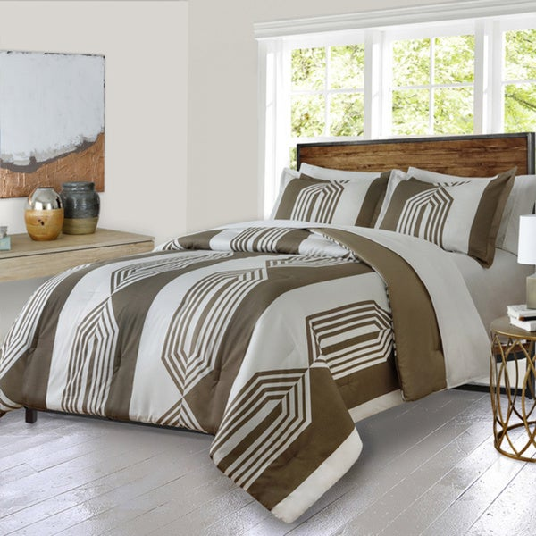 Softesse Echo Mini Comforter Set