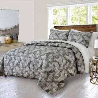 Softesse Alfred Mini Quilt Set