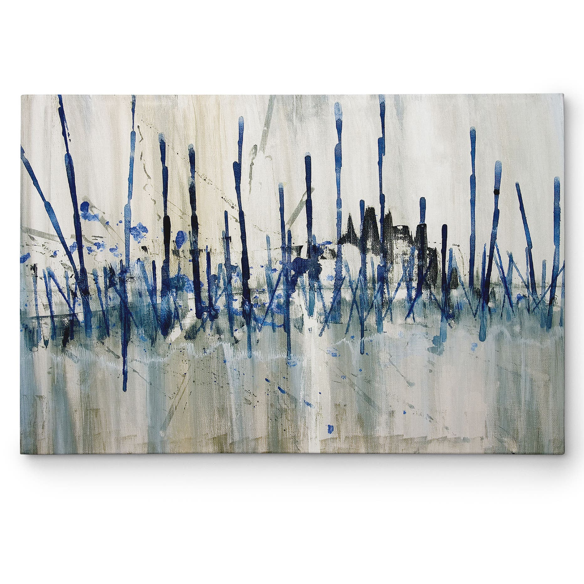 Gallery Wrapped Canvas For Less | Overstock.com