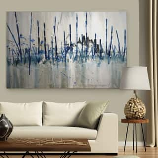 Art Gallery | Shop our Best Home Goods Deals Online at Overstock.com
