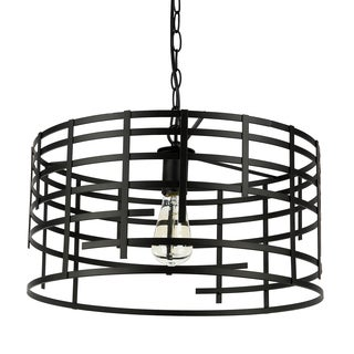 journee lighting. Journee Home \u0027Iron Coup\u0027 9 In Hard Wired Iron Pendant Light With Included Edison Lighting A