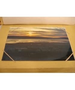 Handmade Yin Yang Photo Album (Indonesia) - Thumbnail 1