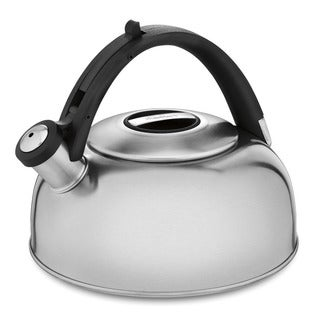 Cuisinart CTK-SS2 Peak Stainless Steel 2-quart Tea Kettle