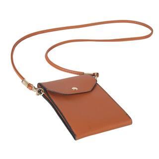 Diophy Lightweight Smartphone Crossbody Handbag|https://ak1.ostkcdn.com/images/products/14064794/P20677740.jpg?impolicy=medium