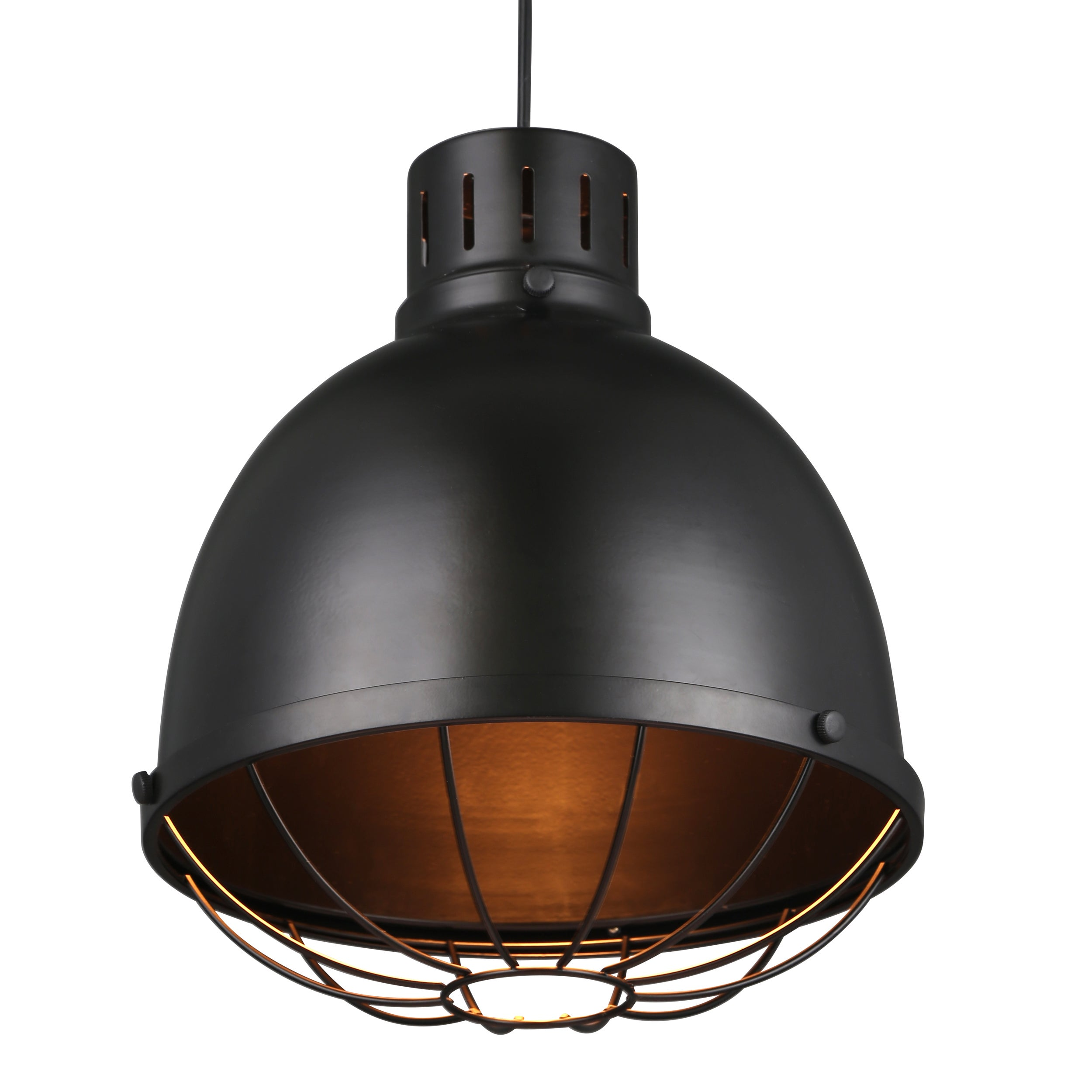journee lighting. Journee-Home-039-Abner-039-9-in-Copper- Journee Lighting N