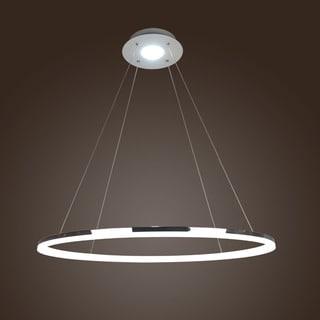 Italia Pendant Lamp