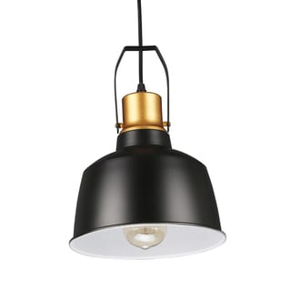 journee lighting. Journee Home \u0027Aalok\u0027 13 In Iron Hard Wired Pendant Light Lighting D