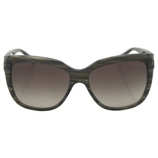 Emporio Armani Women's AR 8042 5291/8E - Striped Green Sunglasses|https://ak1.ostkcdn.com/images/products/14065201/P20678105.jpg?impolicy=medium