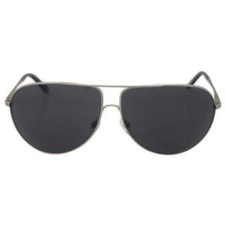 Carrera Men's New Gipsy 011P9 - Grey Sunglasses