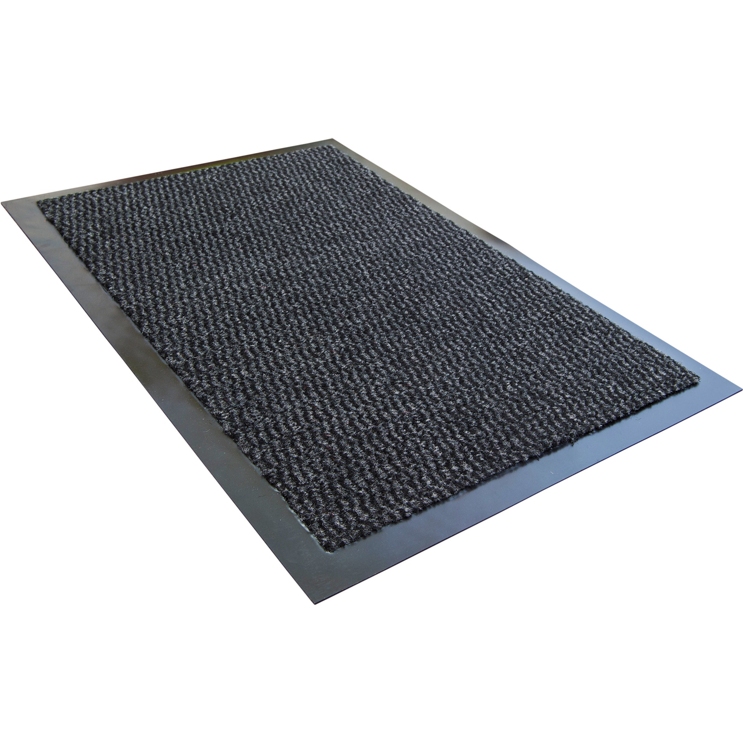 mat classic entry x entrance mats matting flooring entrymaster and rubber