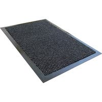 """Doortex Advantagemat Rectagular Indoor Enterance Mat (36""""x60"""")"""