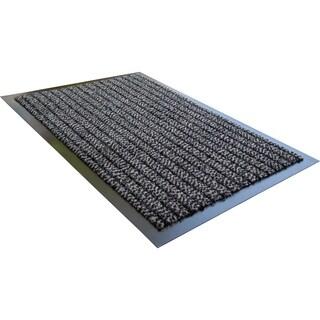 Doortex Ultimat Rectangular Indoor Entertance Mat (24x32)