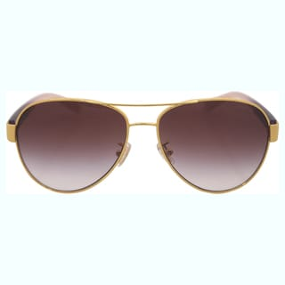 Coach Women S Sunglasses  coach women s sunglasses the best deals for may 2017