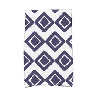 16 x 25-inch, Diamond Jive 1 Geometric Print Kitchen Towel|https://ak1.ostkcdn.com/images/products/14065561/P20678343.jpg?impolicy=medium