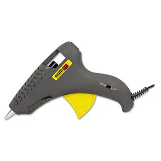 Stanley Dual Melt Glue Gun 80 Watt