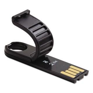 Verbatim Store 'n' Go Micro USB 2.0 Drive Plus 64GB Black