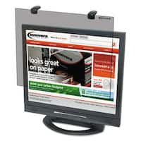 Innovera Protective Antiglare LCD Monitor Filter Fits 19 inches LCD Monitors