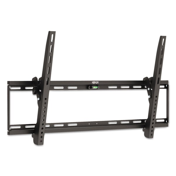 Tripp Lite Wall Mount Steel/Aluminum 8 3/4 x 2 1/4 x 35 1/8 Black