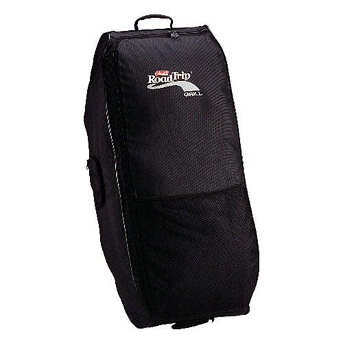 Coleman Carry Case Roadtrip Soft Canada