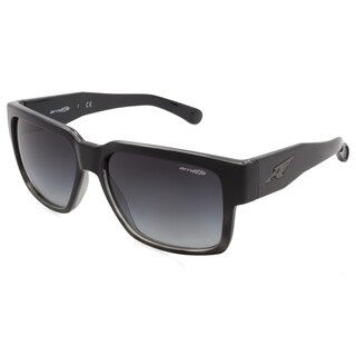Arnette AN4213-23108G Sunglasses