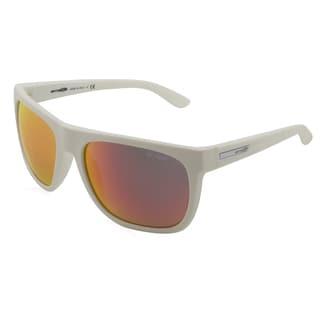 Arnette AN4143-22506Q Sunglasses