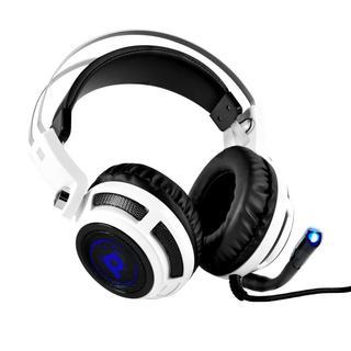 Pyle PGPHONE80 Headphones