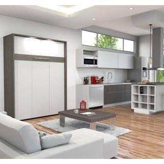 Buy Murphy Bed Online At Overstock Com Our Best Bedroom