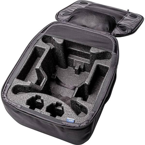 Shop 3DR - Solo Drone with Controller - Black Bundle - Free