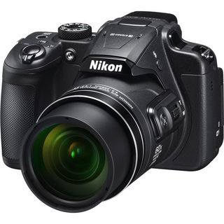 Nikon COOLPIX B700 Digital Camera|https://ak1.ostkcdn.com/images/products/14074933/P20686674.jpg?_ostk_perf_=percv&impolicy=medium