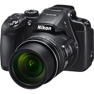 Nikon COOLPIX B700 Digital Camera|https://ak1.ostkcdn.com/images/products/14074933/P20686674.jpg?impolicy=medium