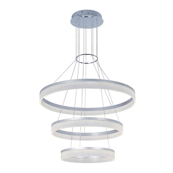 Cirbel Pendant Lamp