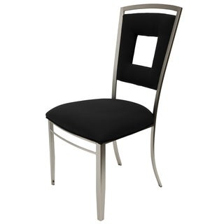 Visions Side Chair