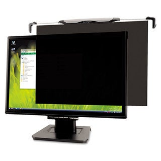 Kensington Snap2 Privacy Screen for 20-inch-22-inch Widescreen LCD Monitors