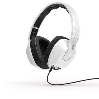 Crusher White Mic1|https://ak1.ostkcdn.com/images/products/14075627/P20687298.jpg?impolicy=medium