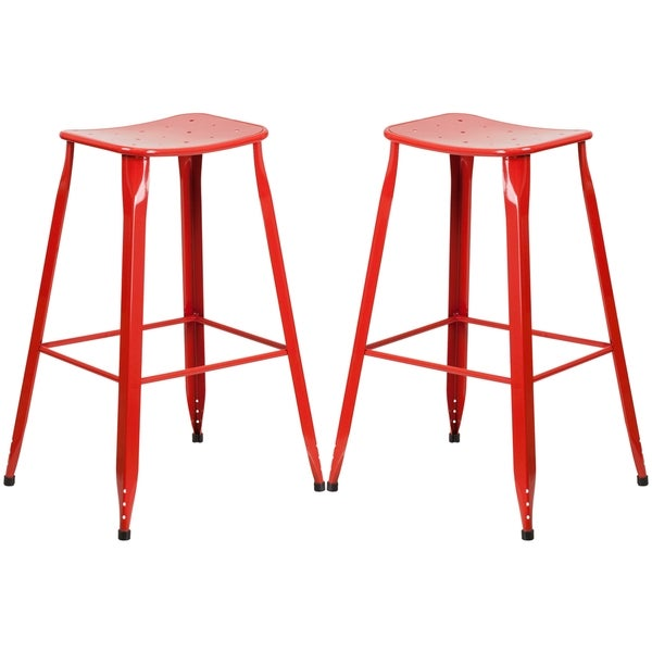 tag tupper bmorebiostat inch bar stools with stool woods cheap archive