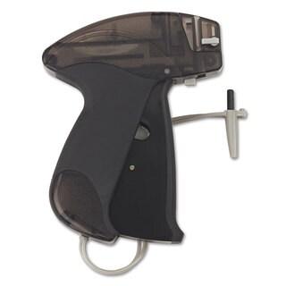Monarch SG Tag Attacher Gun 2-inch Tagger Tail Fasteners Smoke