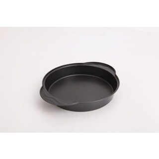 Wee's Beyond Carbon Steel Nonstick Round Cake Pan