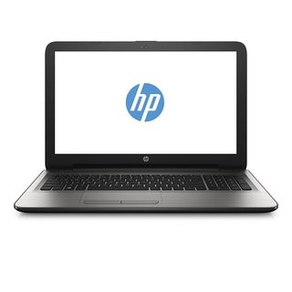 HP 15-ba113cl AMD A10-9600P 2.4GHz/12GB/1TB DVD-RW Windows 10 Home Notebook PC