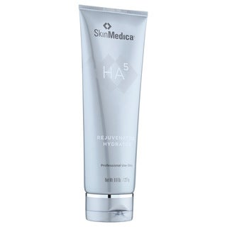 SkinMedica HA5 8-ounce Rejuvenating Hydrator
