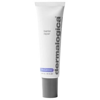 Dermalogica 1-ounce Barrier Repair (Unboxed)