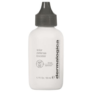 Dermalogica 1.7-ounce Solar Defense Booster SPF 50 (Unboxed)