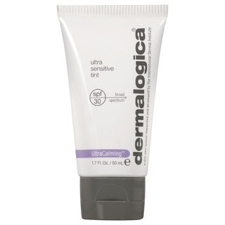 Dermalogica 1.7-ounce Ultra Sensitive Tint SPF 30 (Unboxed)
