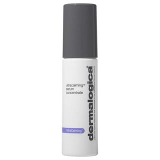 Dermalogica 1.3-ounce UltraCalming Serum Concentrate (Unboxed)
