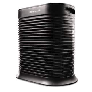Honeywell True HEPA Air Purifier 465 sq ft Black|https://ak1.ostkcdn.com/images/products/14078503/P20689864.jpg?impolicy=medium