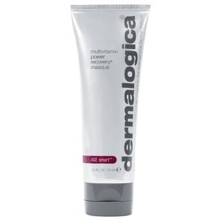 Dermalogica Multivitamin 2.5-ounce Power Recovery Masque (Unboxed)