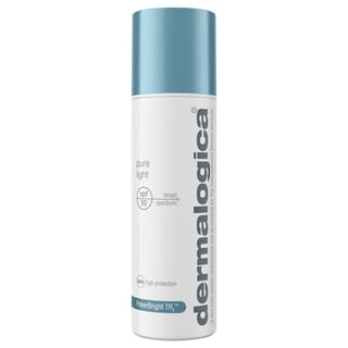 Dermalogica 1.7-ounce Pure Light SPF 50 (Unboxed)