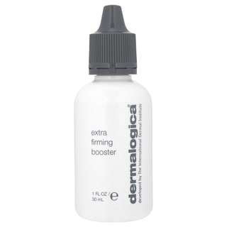 Dermalogica 1-ounce Extra Firming Booster (Unboxed)